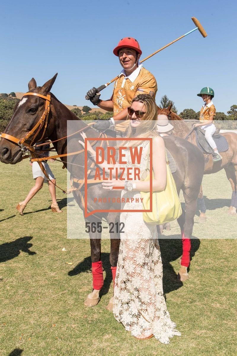 Marie Carr, Stick & Ball Oyster Cup Polo Tournament, Cerro Pampa Polo Club, July 25th, 2015,Drew Altizer, Drew Altizer Photography, full-service agency, private events, San Francisco photographer, photographer california
