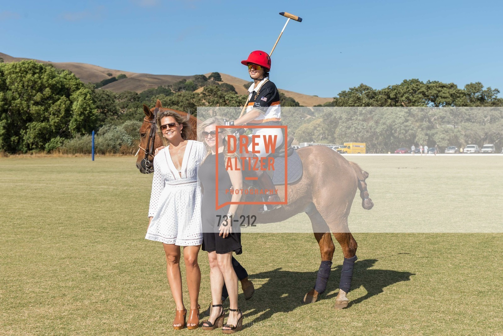 Top pics, Stick & Ball Oyster Cup Polo Tournament, July 25th, 2015, Photo,Drew Altizer, Drew Altizer Photography, full-service agency, private events, San Francisco photographer, photographer california