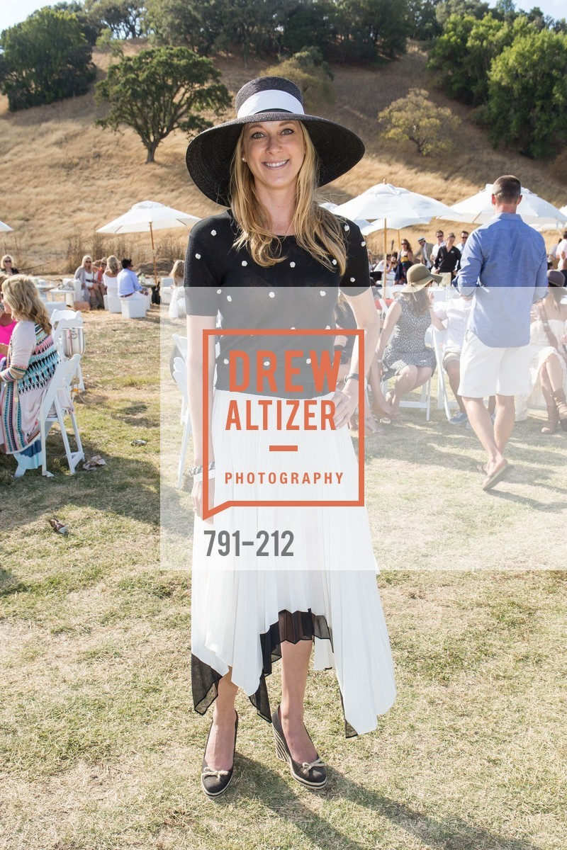 Lauren Wolfe, Stick & Ball Oyster Cup Polo Tournament, Cerro Pampa Polo Club, July 25th, 2015,Drew Altizer, Drew Altizer Photography, full-service agency, private events, San Francisco photographer, photographer california
