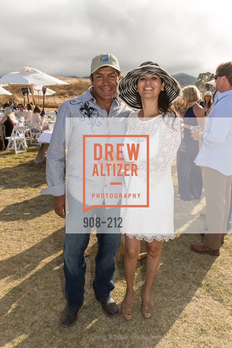 Santos Arriola, Patty Sanchez, Stick & Ball Oyster Cup Polo Tournament, Cerro Pampa Polo Club, July 25th, 2015,Drew Altizer, Drew Altizer Photography, full-service agency, private events, San Francisco photographer, photographer california