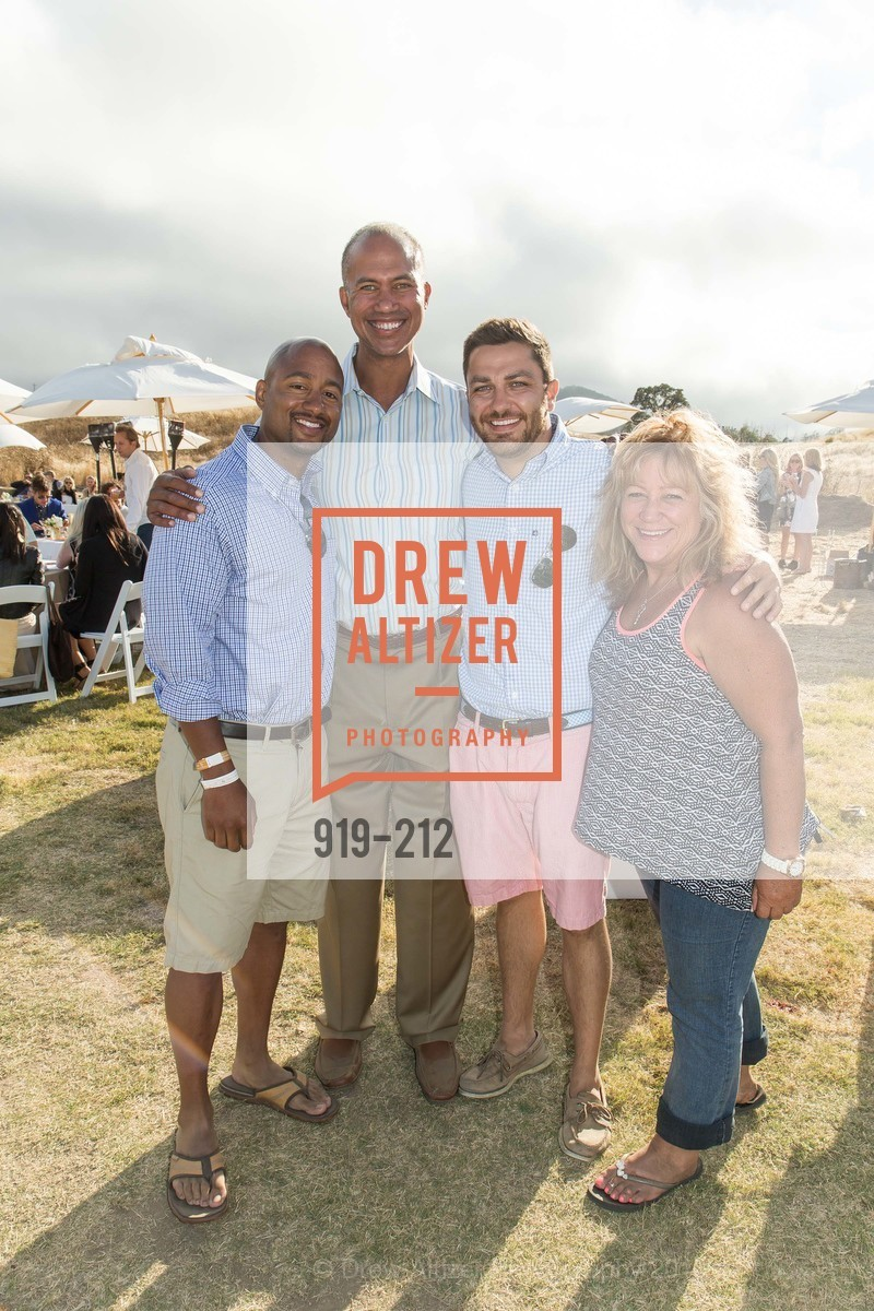 Emerson Whatley, Lane Bruno, Cathy Smiddy, Stick & Ball Oyster Cup Polo Tournament, Cerro Pampa Polo Club, July 25th, 2015,Drew Altizer, Drew Altizer Photography, full-service agency, private events, San Francisco photographer, photographer california