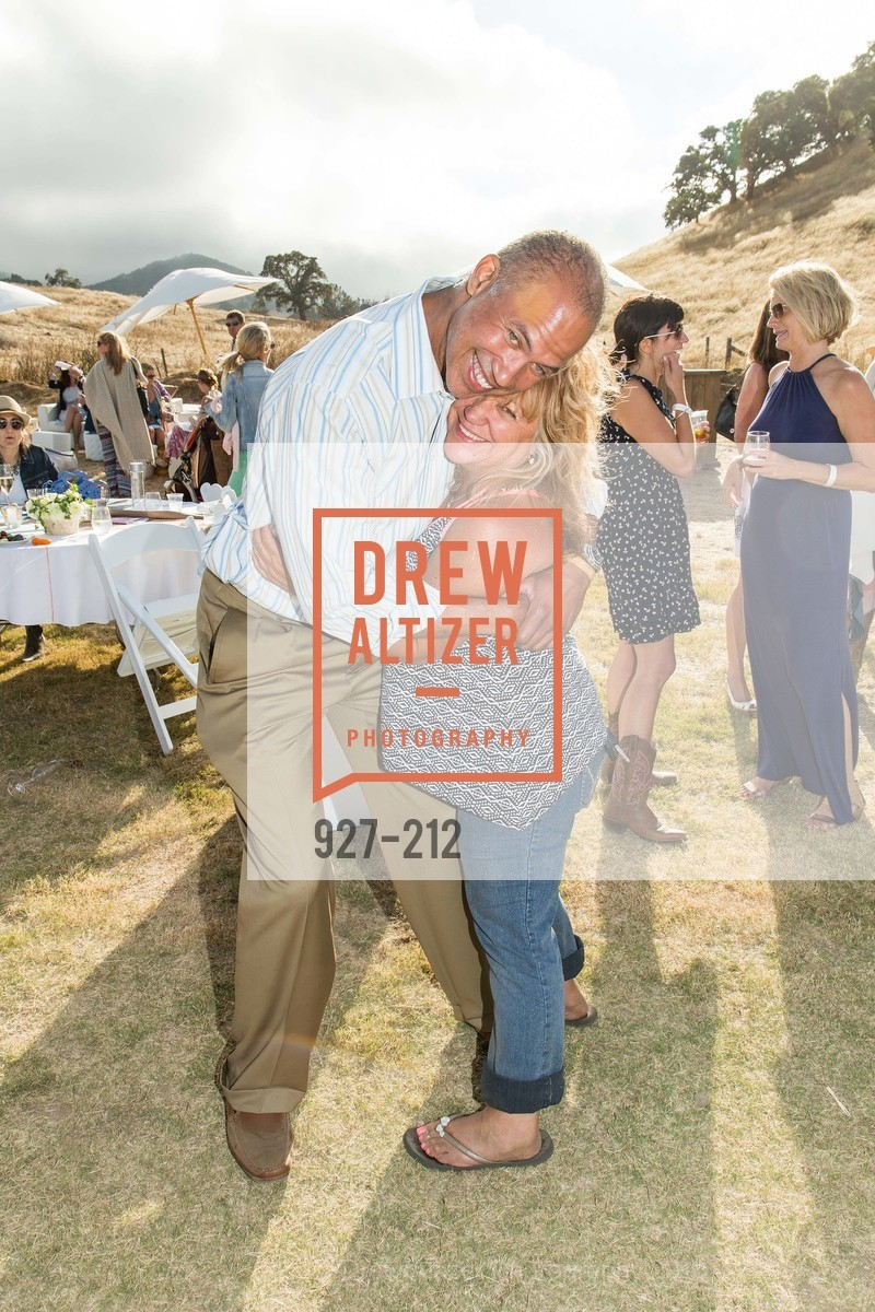 Emerson Whatley, Cathy Smiddy, Stick & Ball Oyster Cup Polo Tournament, Cerro Pampa Polo Club, July 25th, 2015,Drew Altizer, Drew Altizer Photography, full-service agency, private events, San Francisco photographer, photographer california