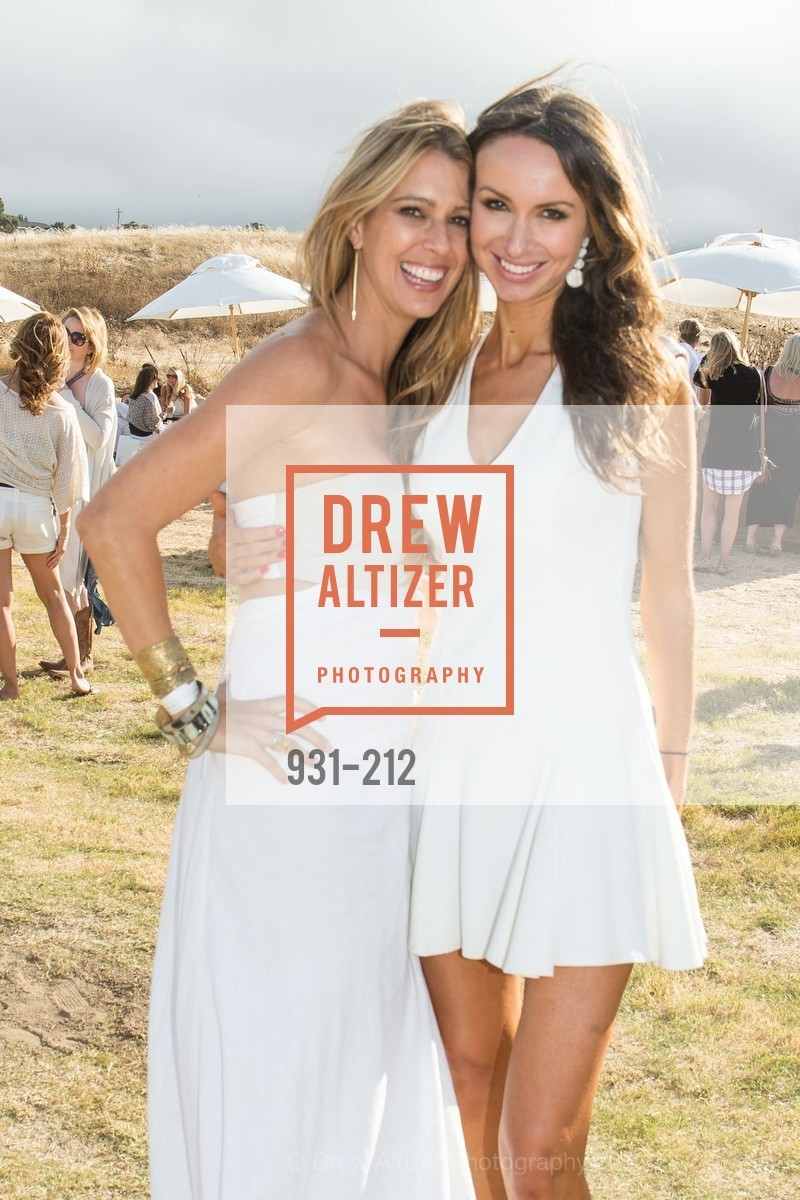 Alison Sutherland, Lisa Faer, Stick & Ball Oyster Cup Polo Tournament, Cerro Pampa Polo Club, July 25th, 2015,Drew Altizer, Drew Altizer Photography, full-service agency, private events, San Francisco photographer, photographer california