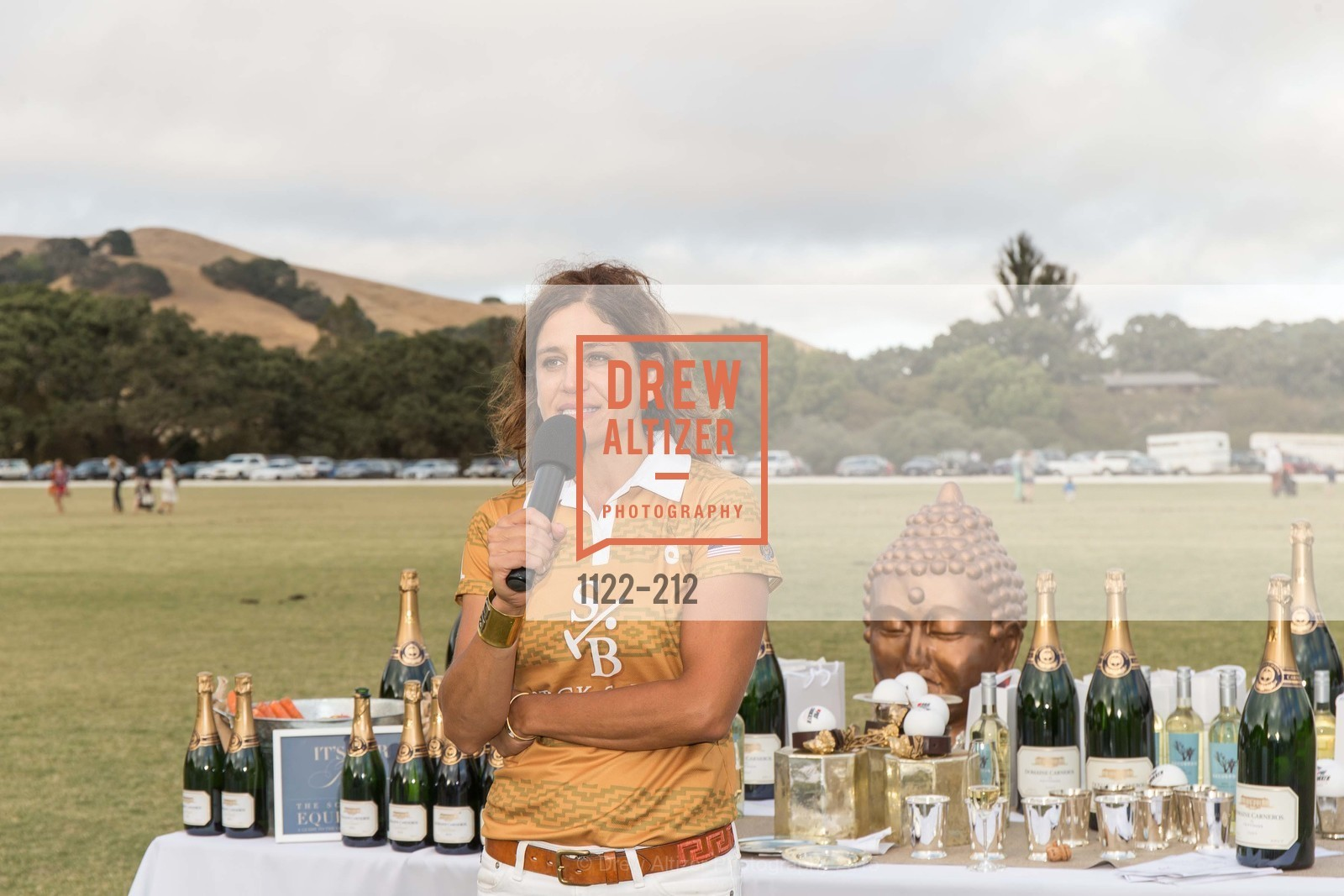 Elizabeth Welborn, Stick & Ball Oyster Cup Polo Tournament, Cerro Pampa Polo Club, July 25th, 2015,Drew Altizer, Drew Altizer Photography, full-service event agency, private events, San Francisco photographer, photographer California
