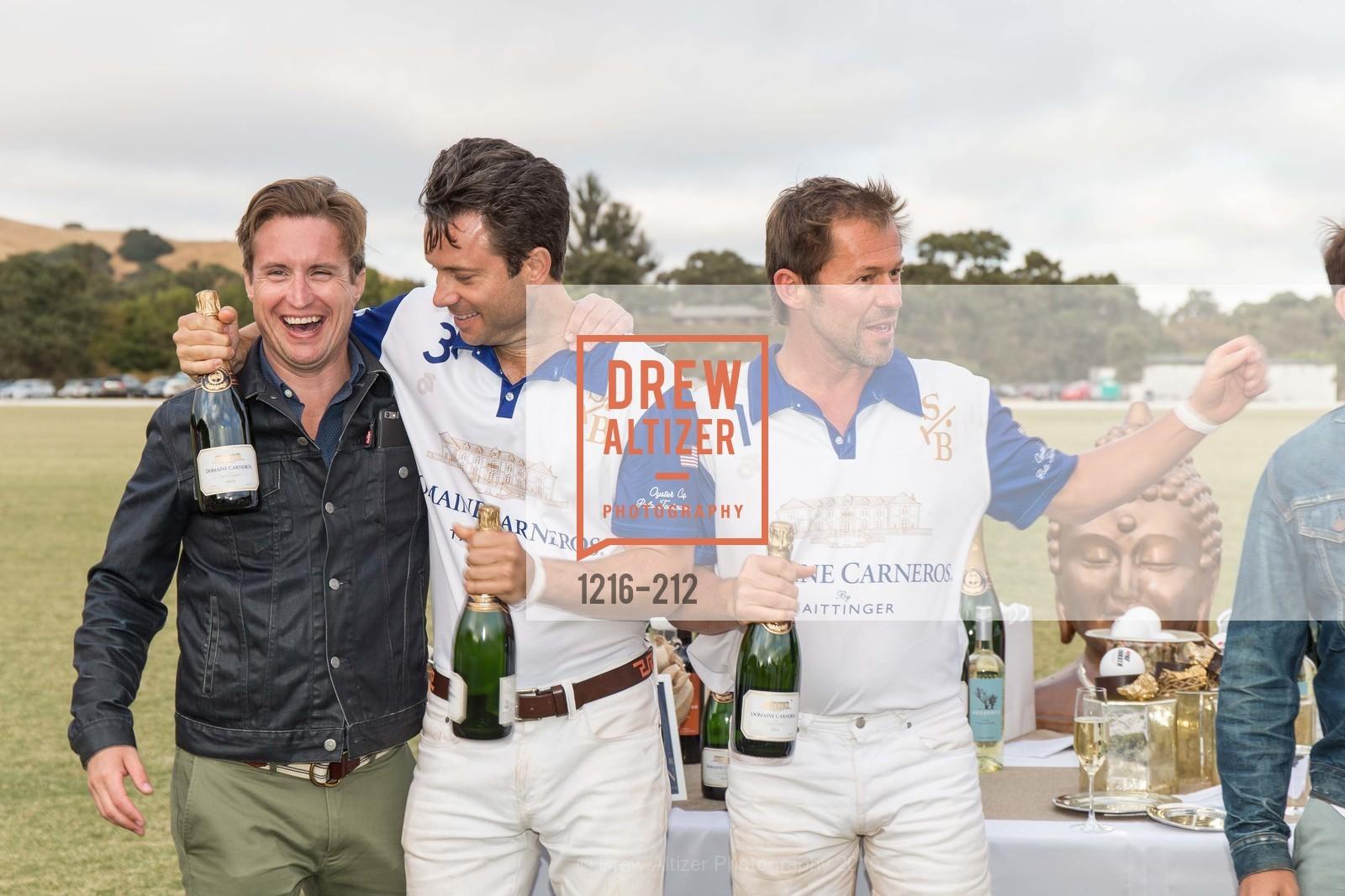 Benjamin Rotnicki, Noah Lewis, Karl Hasz, Photo #1216-212