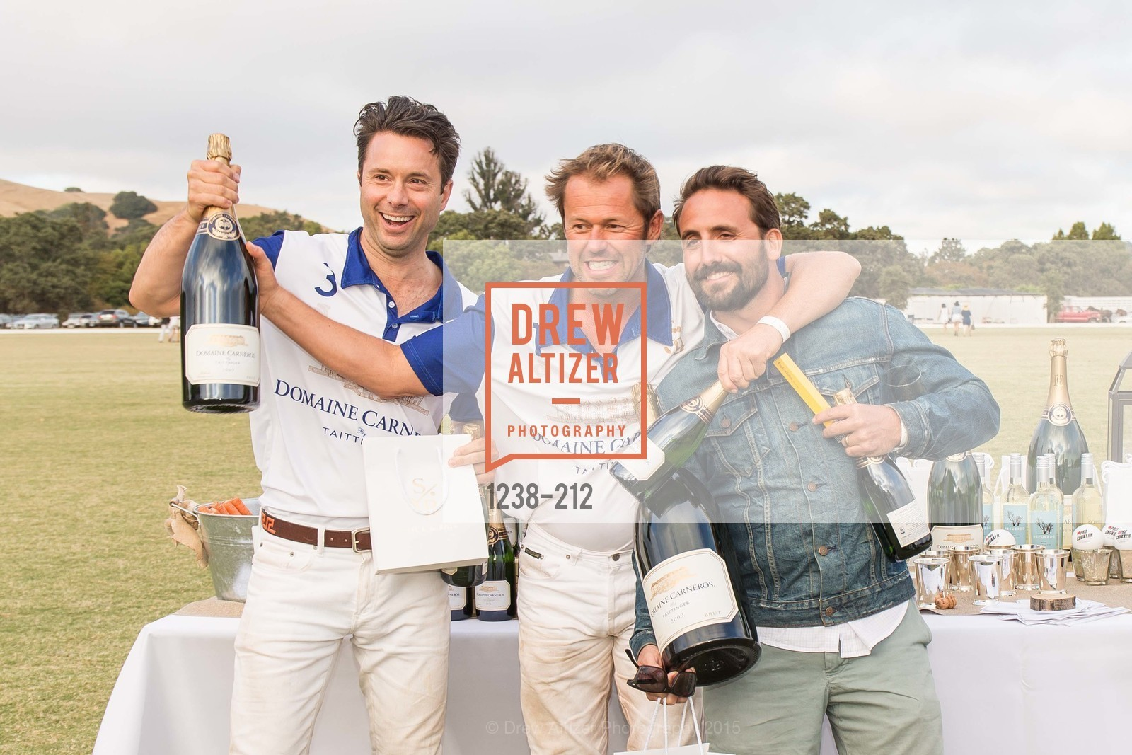 Noah Lewis, Karl Hasz, Stick & Ball Oyster Cup Polo Tournament, Cerro Pampa Polo Club, July 25th, 2015,Drew Altizer, Drew Altizer Photography, full-service agency, private events, San Francisco photographer, photographer california