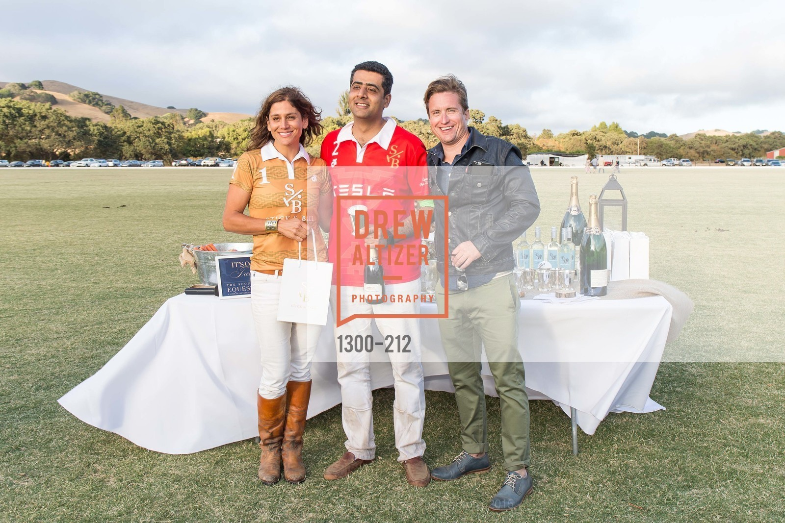 Elizabeth Welborn, Hassan Khan, Benjamin Rotnicki, Stick & Ball Oyster Cup Polo Tournament, Cerro Pampa Polo Club, July 25th, 2015,Drew Altizer, Drew Altizer Photography, full-service agency, private events, San Francisco photographer, photographer california
