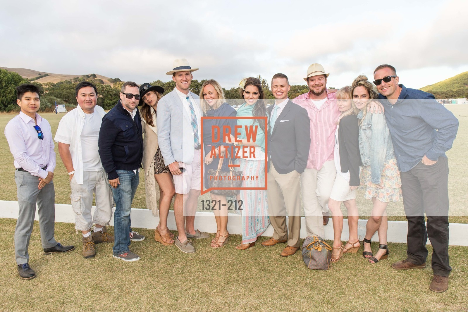 Jen Bradburn, Austin Broyles, Anjou Ahlborn, Neil Kay, Stick & Ball Oyster Cup Polo Tournament, Cerro Pampa Polo Club, July 25th, 2015,Drew Altizer, Drew Altizer Photography, full-service agency, private events, San Francisco photographer, photographer california