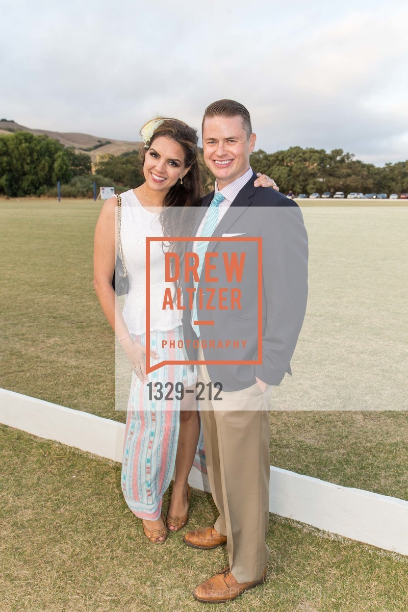 Anjou Ahlborn, Neil Kay, Stick & Ball Oyster Cup Polo Tournament, Cerro Pampa Polo Club, July 25th, 2015,Drew Altizer, Drew Altizer Photography, full-service agency, private events, San Francisco photographer, photographer california