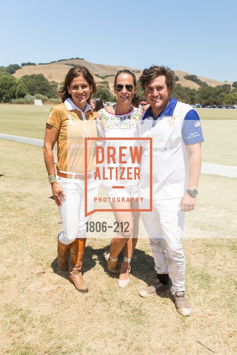 Elizabeth Welborn, Nikki Glazer, Toto Socas, Stick & Ball Oyster Cup Polo Tournament, Cerro Pampa Polo Club, July 25th, 2015,Drew Altizer, Drew Altizer Photography, full-service agency, private events, San Francisco photographer, photographer california