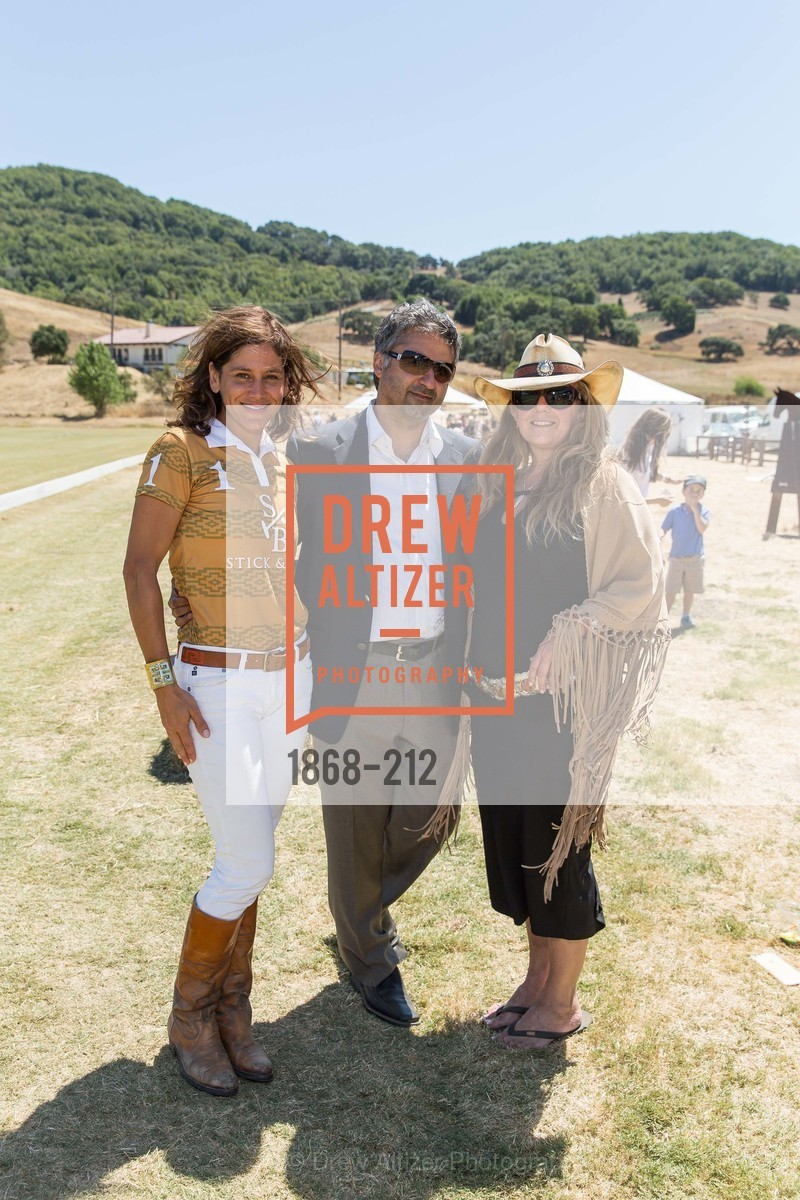 Elizabeth Welborn, Hooman Khalili, Stick & Ball Oyster Cup Polo Tournament, Cerro Pampa Polo Club, July 25th, 2015,Drew Altizer, Drew Altizer Photography, full-service agency, private events, San Francisco photographer, photographer california