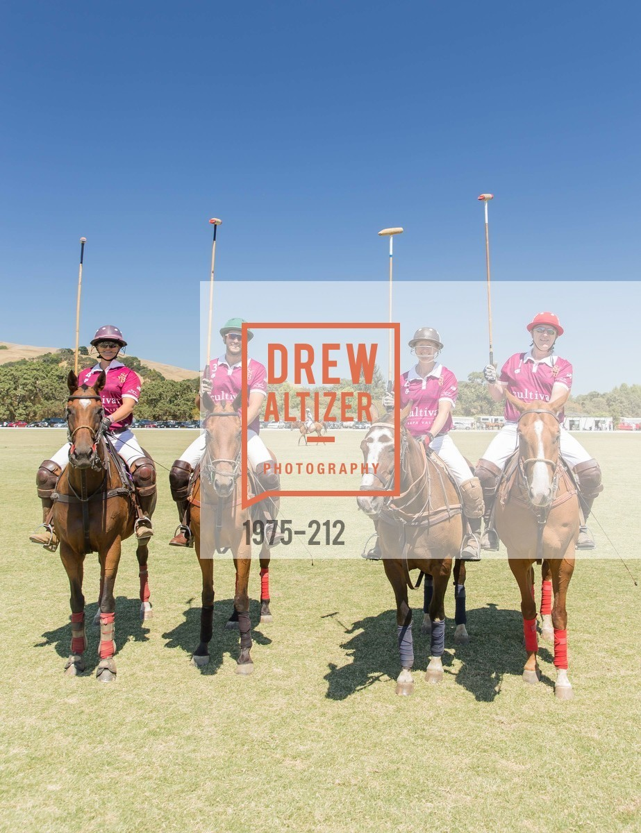Margo Buchanan, Jess Scheraga, Heather Lake, Richard Biley, Stick & Ball Oyster Cup Polo Tournament, Cerro Pampa Polo Club, July 25th, 2015,Drew Altizer, Drew Altizer Photography, full-service agency, private events, San Francisco photographer, photographer california