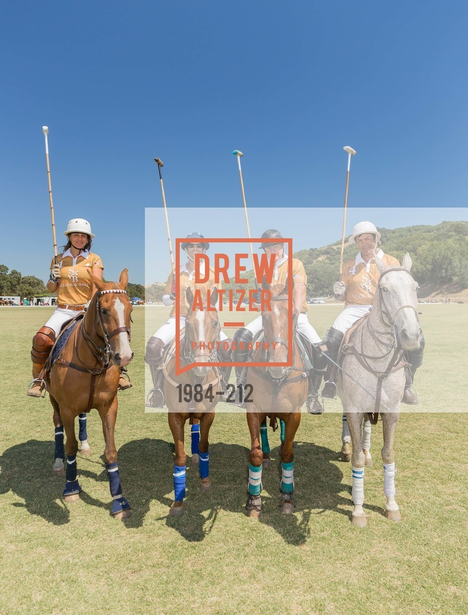 Elizabeth Welborn, Pat Nesbitt, Santos Arriola, Stick & Ball Oyster Cup Polo Tournament, Cerro Pampa Polo Club, July 25th, 2015,Drew Altizer, Drew Altizer Photography, full-service agency, private events, San Francisco photographer, photographer california