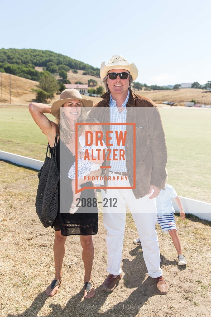 Lex Downing, Michael Downing, Stick & Ball Oyster Cup Polo Tournament, Cerro Pampa Polo Club, July 25th, 2015,Drew Altizer, Drew Altizer Photography, full-service agency, private events, San Francisco photographer, photographer california