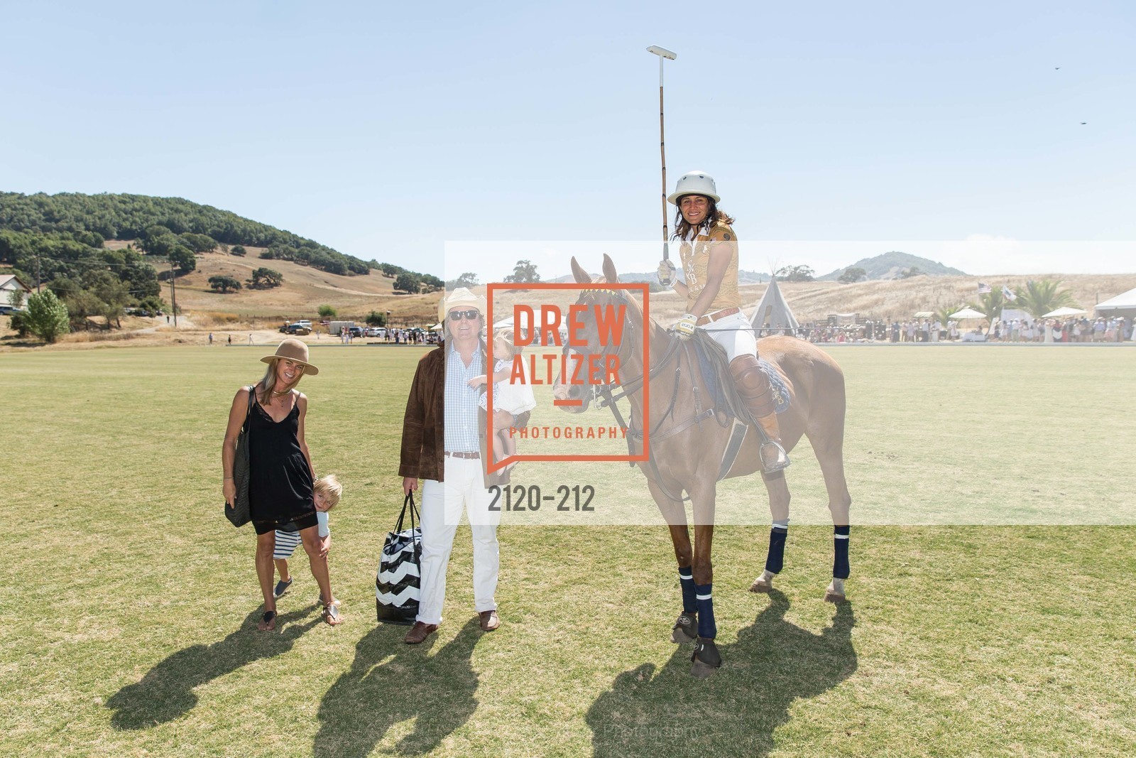 Lex Downing, Michael Downing, Elizabeth Welborn, Stick & Ball Oyster Cup Polo Tournament, Cerro Pampa Polo Club, July 25th, 2015,Drew Altizer, Drew Altizer Photography, full-service agency, private events, San Francisco photographer, photographer california