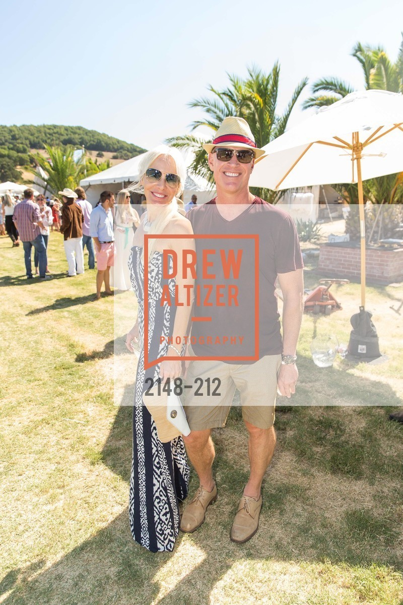 Marianna Prueger, Stick & Ball Oyster Cup Polo Tournament, Cerro Pampa Polo Club, July 25th, 2015,Drew Altizer, Drew Altizer Photography, full-service agency, private events, San Francisco photographer, photographer california
