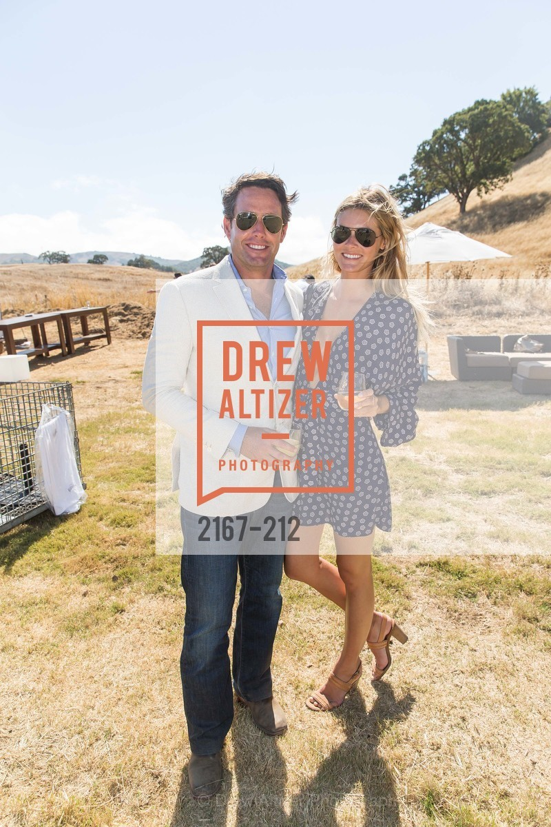 Damian Hedley, Morgan Dixon, Stick & Ball Oyster Cup Polo Tournament, Cerro Pampa Polo Club, July 25th, 2015,Drew Altizer, Drew Altizer Photography, full-service agency, private events, San Francisco photographer, photographer california