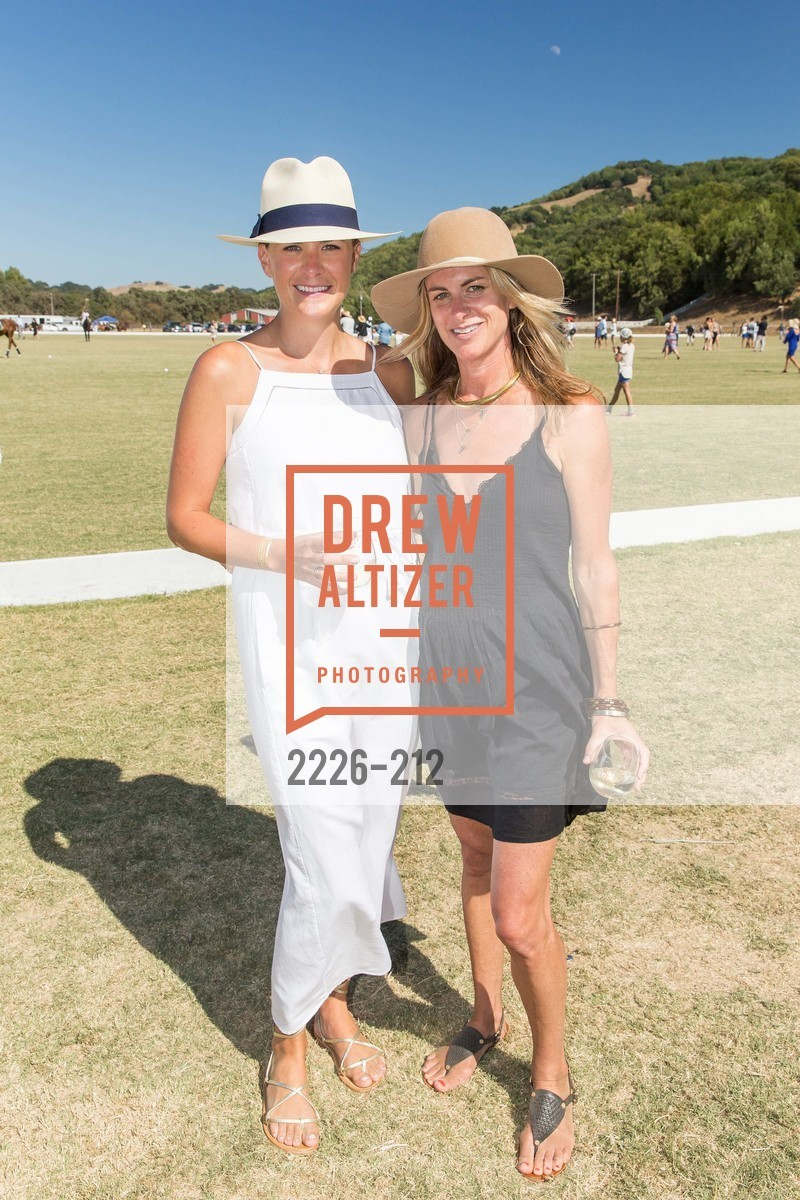 Jen Wood, Lex Downing, Stick & Ball Oyster Cup Polo Tournament, Cerro Pampa Polo Club, July 25th, 2015,Drew Altizer, Drew Altizer Photography, full-service agency, private events, San Francisco photographer, photographer california