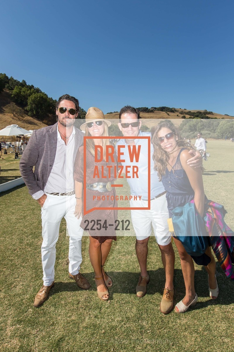Will Wick, Jen Wick, Stick & Ball Oyster Cup Polo Tournament, Cerro Pampa Polo Club, July 25th, 2015,Drew Altizer, Drew Altizer Photography, full-service agency, private events, San Francisco photographer, photographer california