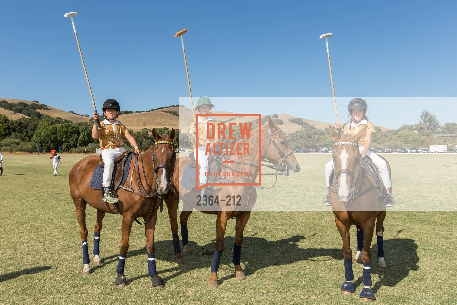 Top pics, Stick & Ball Oyster Cup Polo Tournament, July 25th, 2015, Photo,Drew Altizer, Drew Altizer Photography, full-service event agency, private events, San Francisco photographer, photographer California
