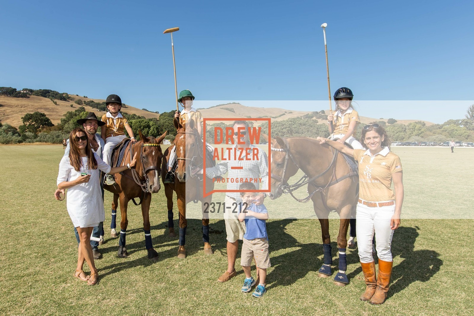 Hearst Welborn, Elizabeth Welborn, Stick & Ball Oyster Cup Polo Tournament, Cerro Pampa Polo Club, July 25th, 2015,Drew Altizer, Drew Altizer Photography, full-service agency, private events, San Francisco photographer, photographer california