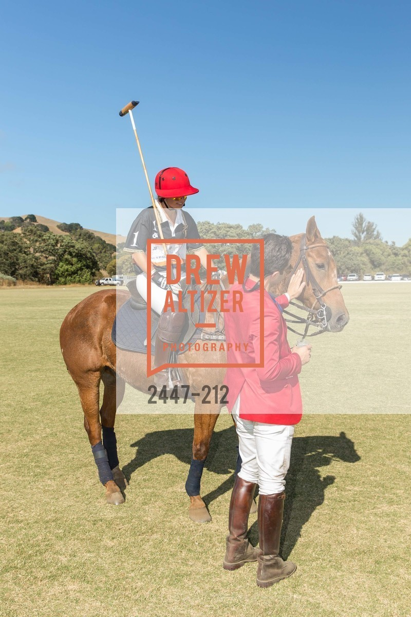 Extras, Stick & Ball Oyster Cup Polo Tournament, July 25th, 2015, Photo,Drew Altizer, Drew Altizer Photography, full-service agency, private events, San Francisco photographer, photographer california