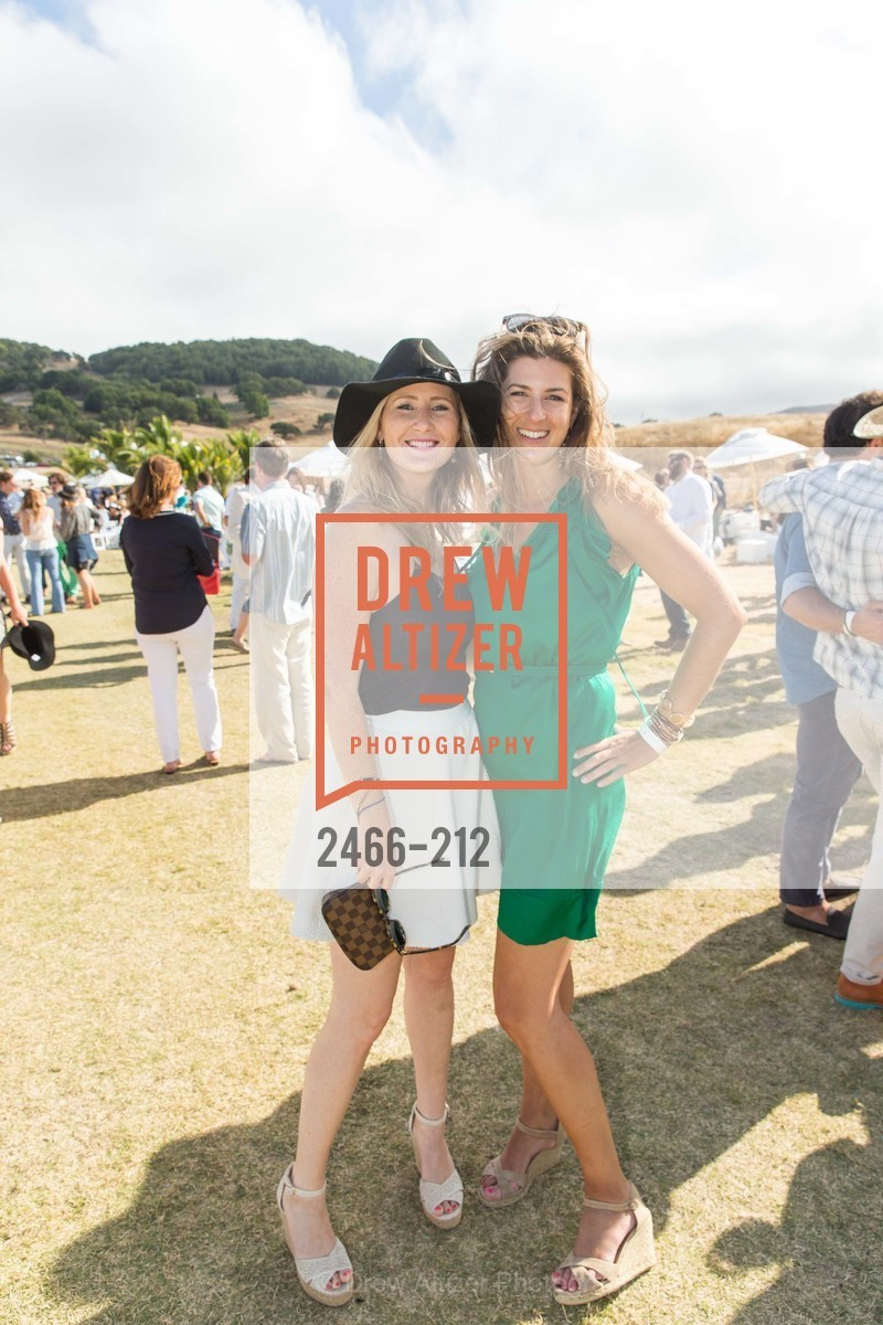 Cara Killackey, Lisa Hurwich, Stick & Ball Oyster Cup Polo Tournament, Cerro Pampa Polo Club, July 25th, 2015,Drew Altizer, Drew Altizer Photography, full-service agency, private events, San Francisco photographer, photographer california