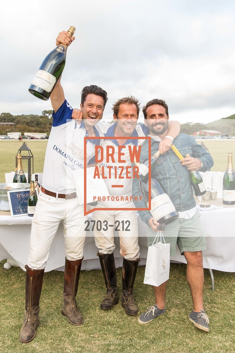 Noah Lewis, Karl Hasz, Stick & Ball Oyster Cup Polo Tournament, Cerro Pampa Polo Club, July 25th, 2015,Drew Altizer, Drew Altizer Photography, full-service event agency, private events, San Francisco photographer, photographer California