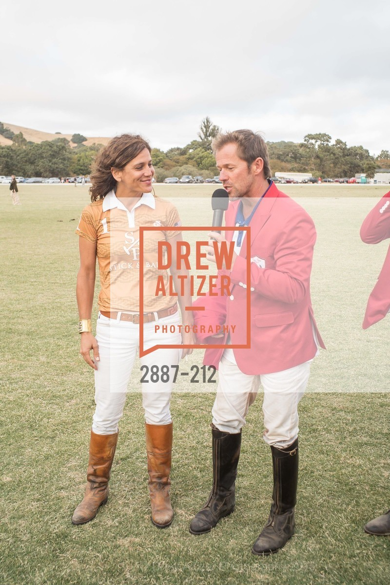 Elizabeth Welborn, Karl Hasz, Stick & Ball Oyster Cup Polo Tournament, Cerro Pampa Polo Club, July 25th, 2015,Drew Altizer, Drew Altizer Photography, full-service agency, private events, San Francisco photographer, photographer california