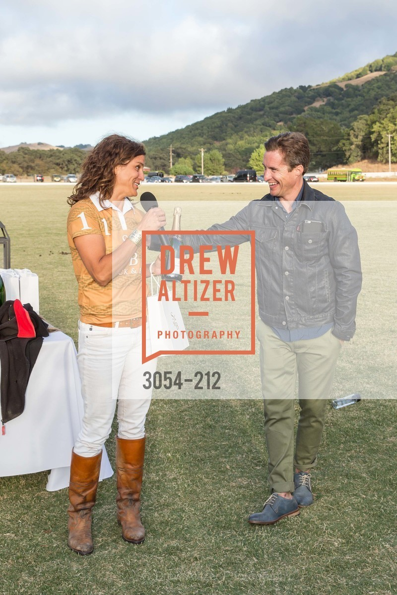 Elizabeth Welborn, Benjamin Rotnicki, Stick & Ball Oyster Cup Polo Tournament, Cerro Pampa Polo Club, July 25th, 2015,Drew Altizer, Drew Altizer Photography, full-service agency, private events, San Francisco photographer, photographer california