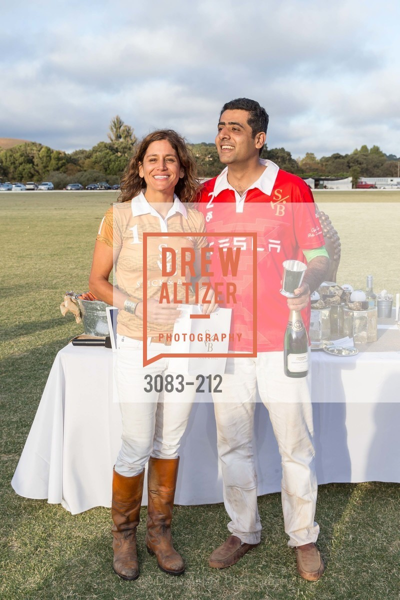Elizabeth Welborn, Hassan Khan, Stick & Ball Oyster Cup Polo Tournament, Cerro Pampa Polo Club, July 25th, 2015,Drew Altizer, Drew Altizer Photography, full-service agency, private events, San Francisco photographer, photographer california