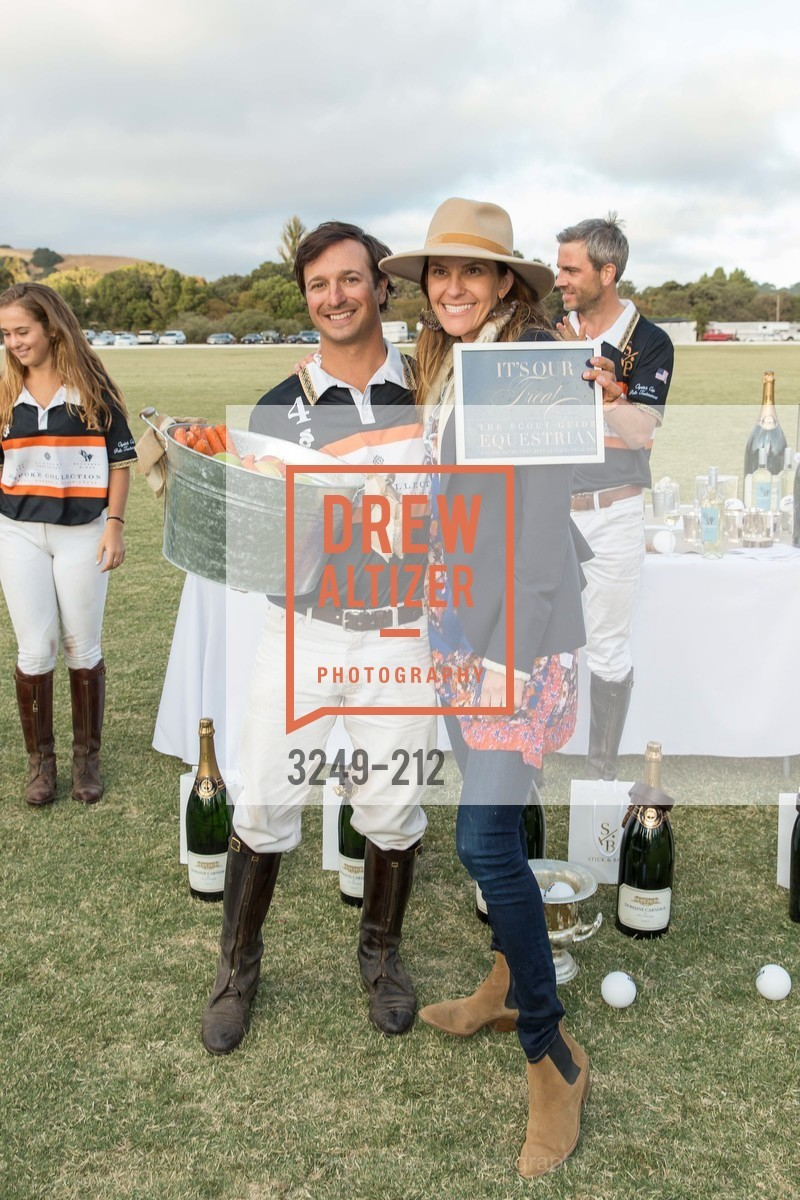 John Bickford, Stick & Ball Oyster Cup Polo Tournament, Cerro Pampa Polo Club, July 25th, 2015,Drew Altizer, Drew Altizer Photography, full-service agency, private events, San Francisco photographer, photographer california