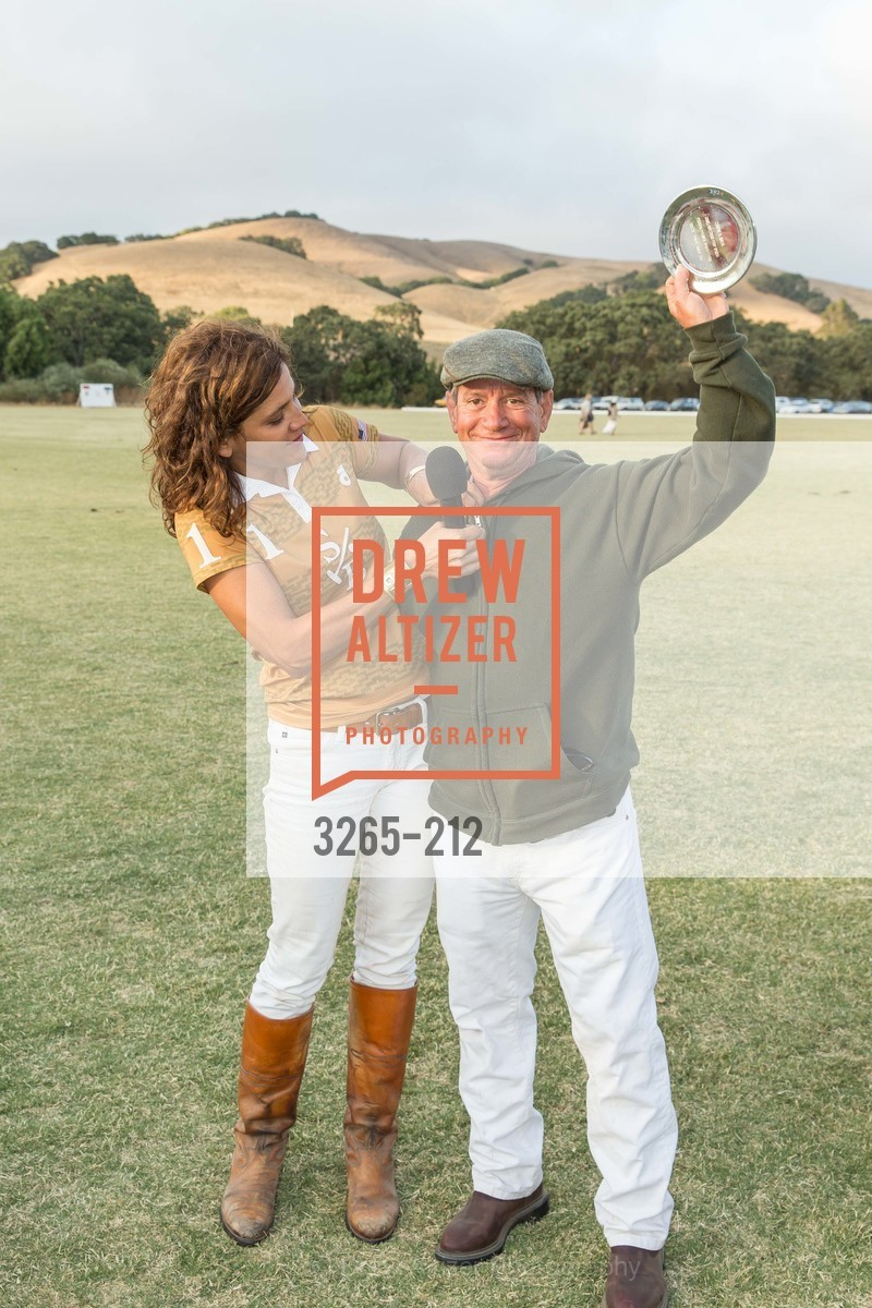 Elizabeth Welborn, Rob Darakhshan, Stick & Ball Oyster Cup Polo Tournament, Cerro Pampa Polo Club, July 25th, 2015,Drew Altizer, Drew Altizer Photography, full-service agency, private events, San Francisco photographer, photographer california