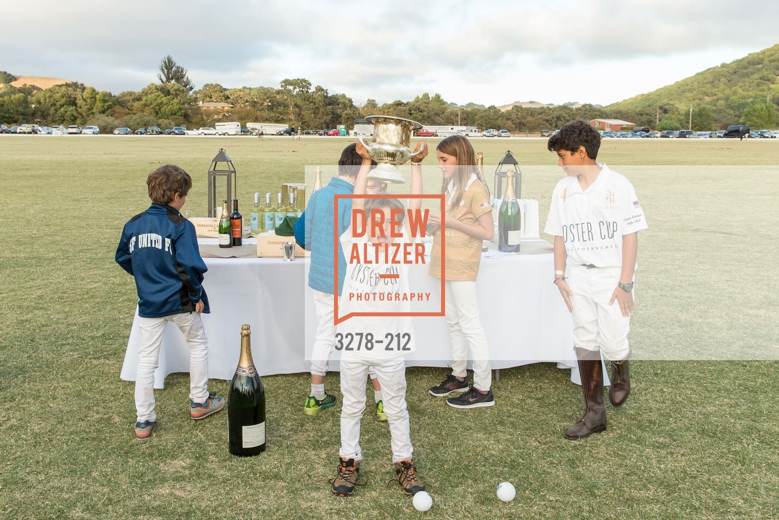 Extras, Stick & Ball Oyster Cup Polo Tournament, July 25th, 2015, Photo,Drew Altizer, Drew Altizer Photography, full-service event agency, private events, San Francisco photographer, photographer California