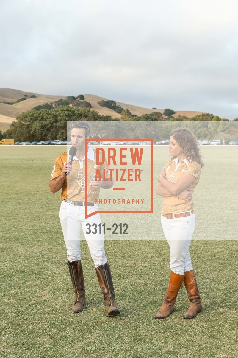 Elizabeth Welborn, Stick & Ball Oyster Cup Polo Tournament, Cerro Pampa Polo Club, July 25th, 2015,Drew Altizer, Drew Altizer Photography, full-service agency, private events, San Francisco photographer, photographer california
