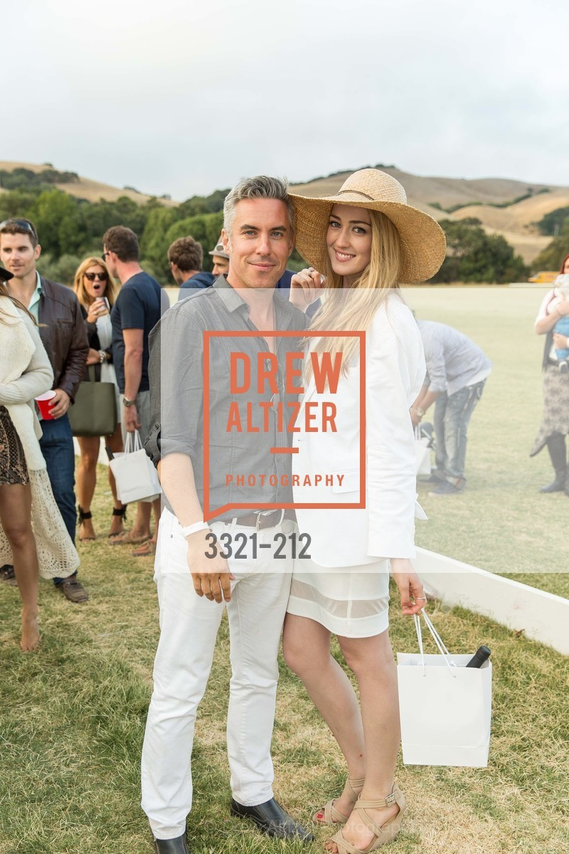 Eoin Harrington, Alison Dibella, Stick & Ball Oyster Cup Polo Tournament, Cerro Pampa Polo Club, July 25th, 2015,Drew Altizer, Drew Altizer Photography, full-service agency, private events, San Francisco photographer, photographer california
