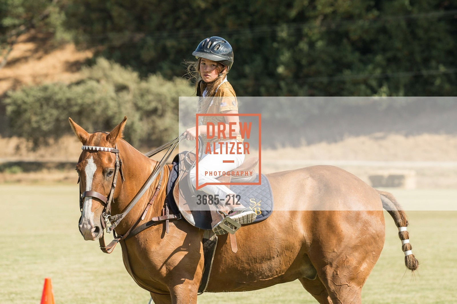 Polo Match, Stick & Ball Oyster Cup Polo Tournament, Cerro Pampa Polo Club, July 25th, 2015,Drew Altizer, Drew Altizer Photography, full-service agency, private events, San Francisco photographer, photographer california