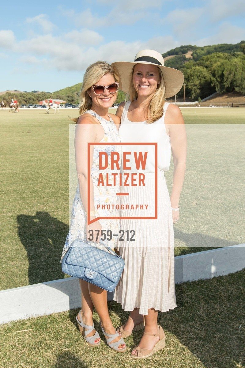 Abbey Cook, Jessie Black, Stick & Ball Oyster Cup Polo Tournament, Cerro Pampa Polo Club, July 25th, 2015,Drew Altizer, Drew Altizer Photography, full-service agency, private events, San Francisco photographer, photographer california