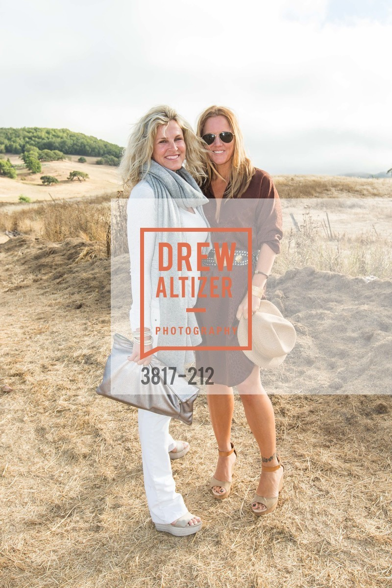 Susan Hanson, Jen Wick, Stick & Ball Oyster Cup Polo Tournament, Cerro Pampa Polo Club, July 25th, 2015,Drew Altizer, Drew Altizer Photography, full-service agency, private events, San Francisco photographer, photographer california