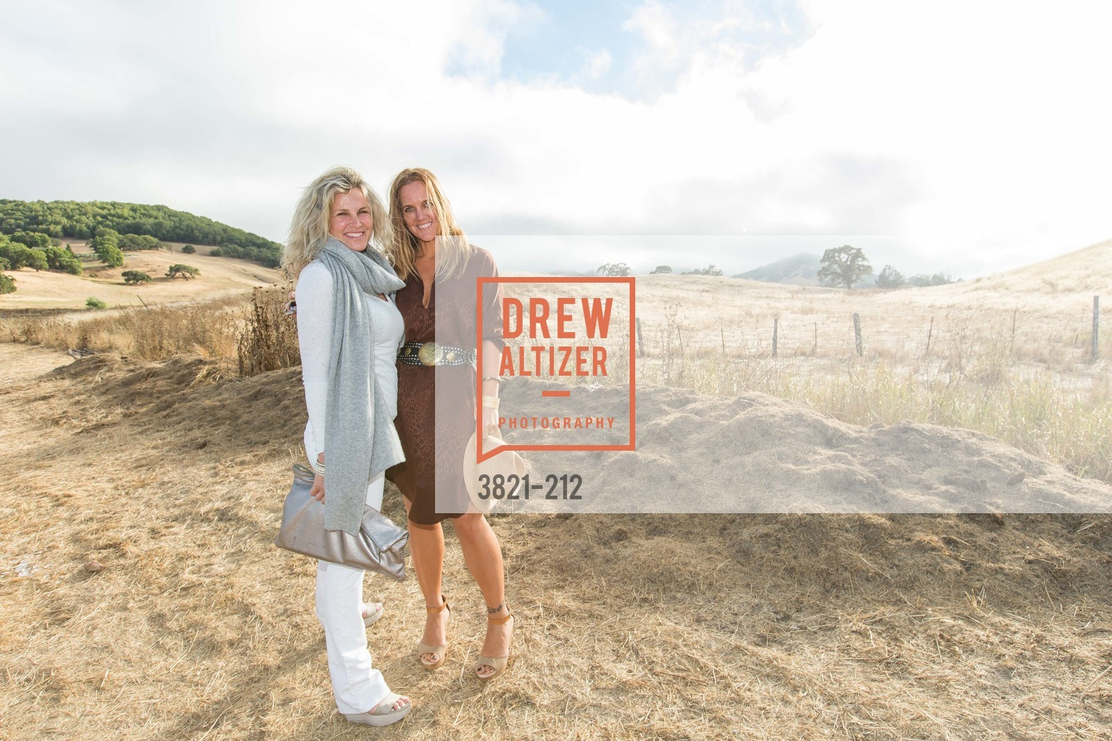 Susan Hanson, Jen Wick, Stick & Ball Oyster Cup Polo Tournament, Cerro Pampa Polo Club, July 25th, 2015,Drew Altizer, Drew Altizer Photography, full-service event agency, private events, San Francisco photographer, photographer California