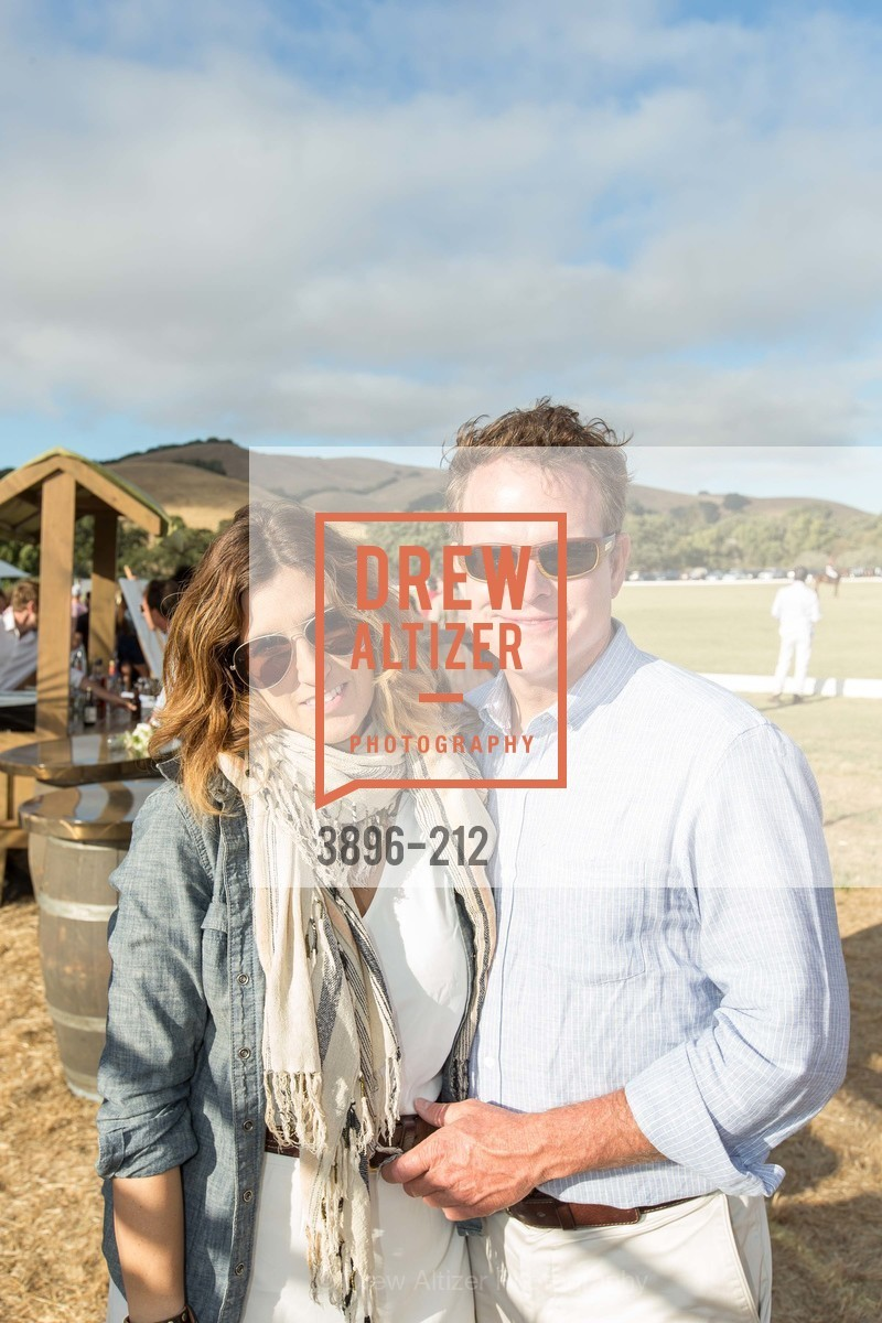 Kate Marby, Kenneth Holder, Stick & Ball Oyster Cup Polo Tournament, Cerro Pampa Polo Club, July 25th, 2015,Drew Altizer, Drew Altizer Photography, full-service agency, private events, San Francisco photographer, photographer california