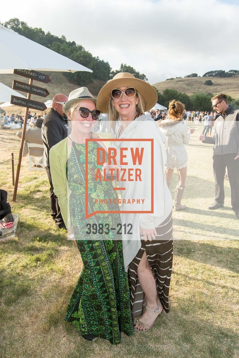 Jill Siefert, Jill Ambrose, Stick & Ball Oyster Cup Polo Tournament, Cerro Pampa Polo Club, July 25th, 2015,Drew Altizer, Drew Altizer Photography, full-service agency, private events, San Francisco photographer, photographer california