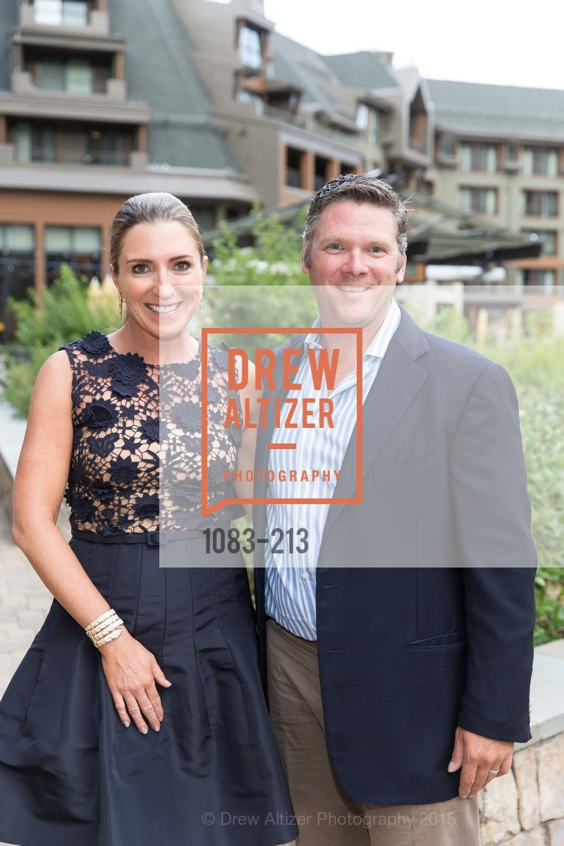 Jessica Hickingbotham, J Hickingbotham, League to Save Lake Tahoe Sponsor Cocktail Party, Ritz-Carlton, Lake Tahoe, July 31st, 2015,Drew Altizer, Drew Altizer Photography, full-service agency, private events, San Francisco photographer, photographer california