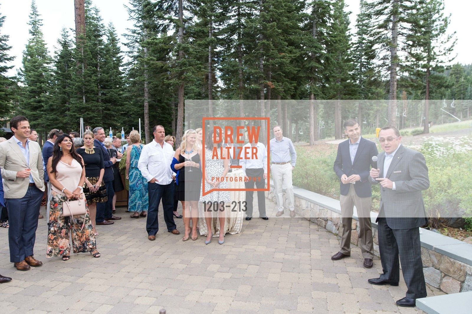 Atmosphere, League to Save Lake Tahoe Sponsor Cocktail Party, Ritz-Carlton, Lake Tahoe, July 31st, 2015,Drew Altizer, Drew Altizer Photography, full-service event agency, private events, San Francisco photographer, photographer California