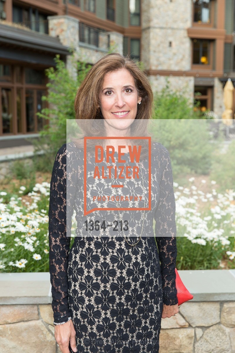Lauren Hancock, League to Save Lake Tahoe Sponsor Cocktail Party, Ritz-Carlton, Lake Tahoe, July 31st, 2015,Drew Altizer, Drew Altizer Photography, full-service agency, private events, San Francisco photographer, photographer california