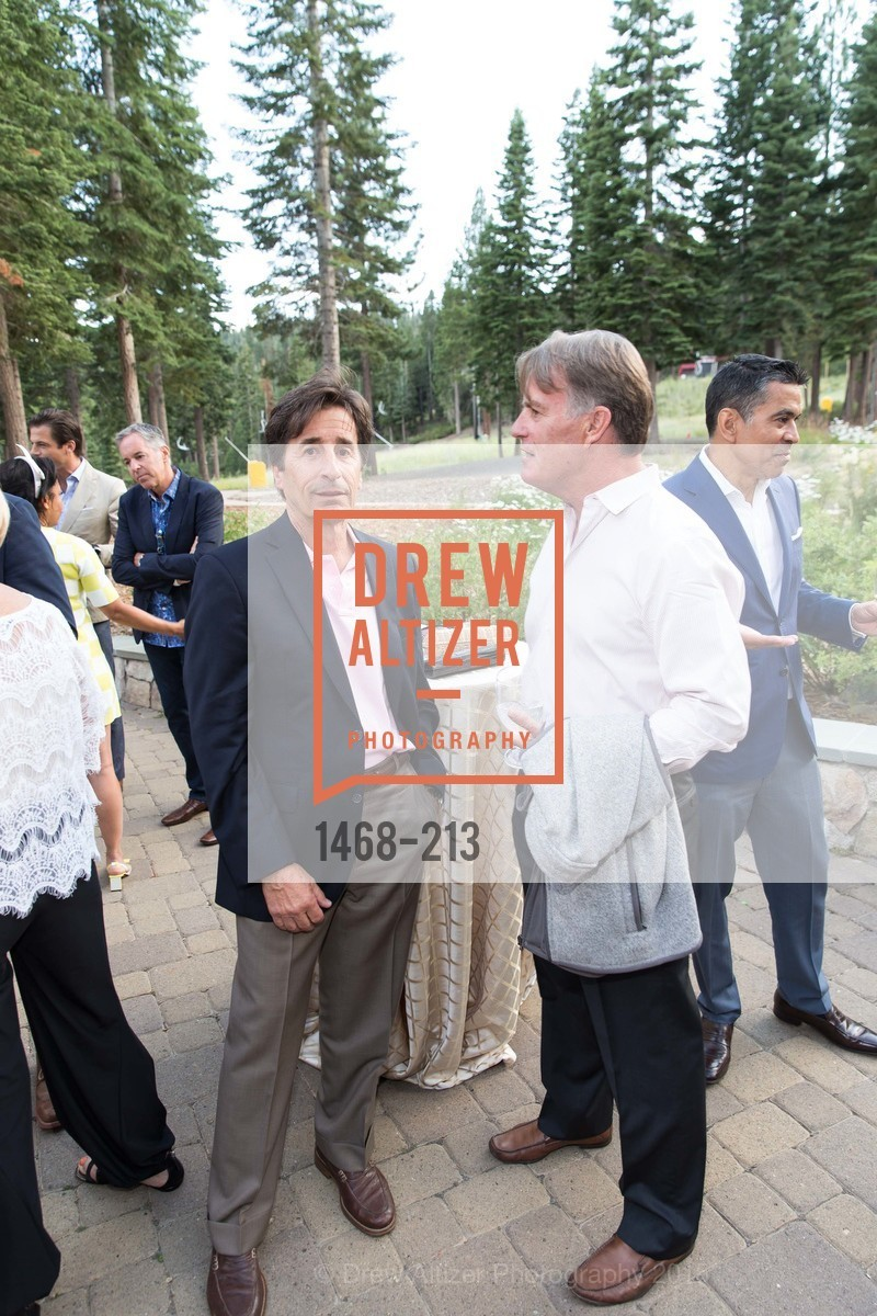 Bob Damaschino, League to Save Lake Tahoe Sponsor Cocktail Party, Ritz-Carlton, Lake Tahoe, July 31st, 2015,Drew Altizer, Drew Altizer Photography, full-service agency, private events, San Francisco photographer, photographer california