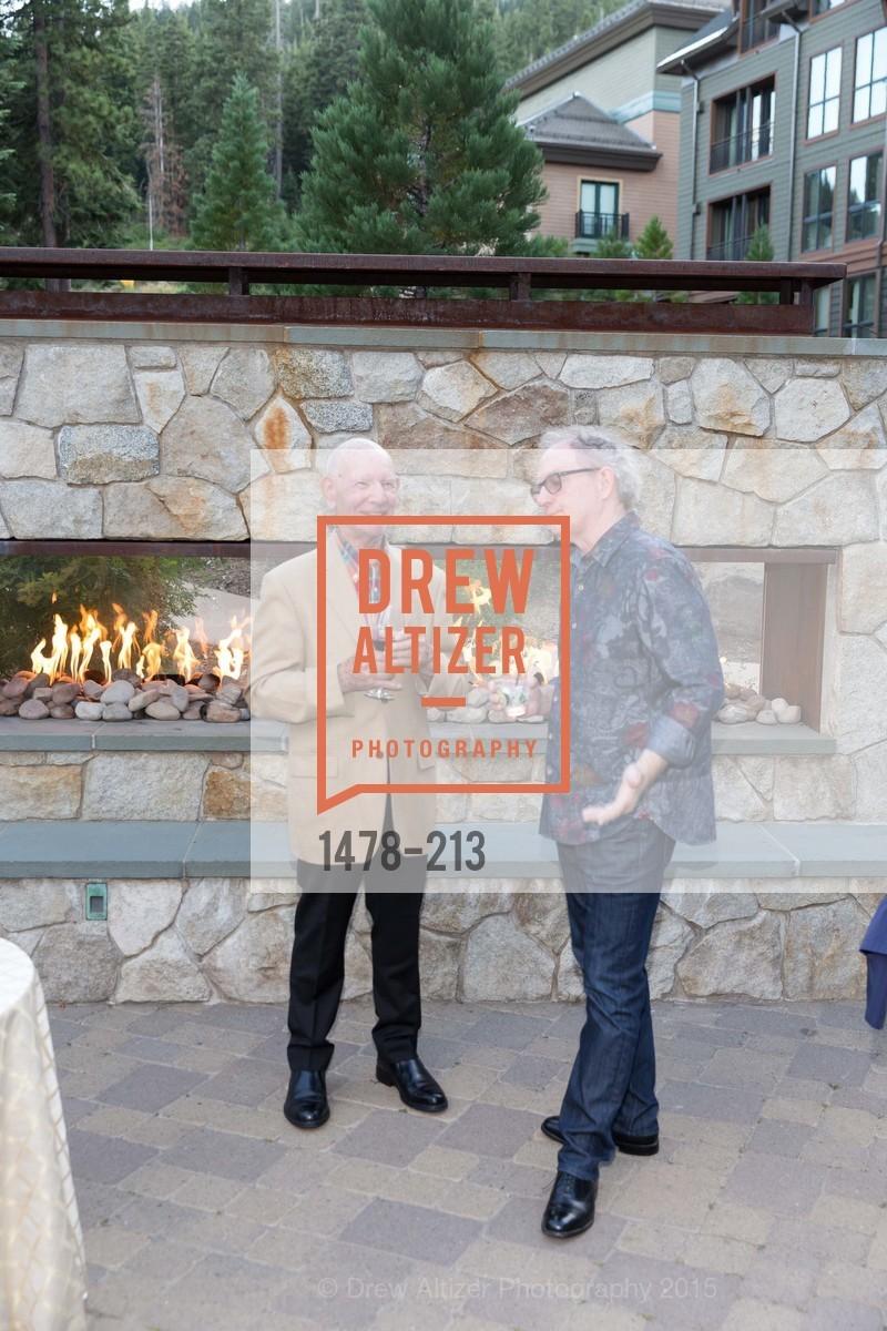 Joe McKenzie, League to Save Lake Tahoe Sponsor Cocktail Party, Ritz-Carlton, Lake Tahoe, July 31st, 2015,Drew Altizer, Drew Altizer Photography, full-service agency, private events, San Francisco photographer, photographer california