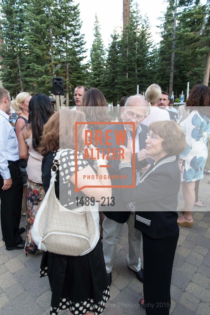 Extras, League to Save Lake Tahoe Sponsor Cocktail Party, July 31st, 2015, Photo,Drew Altizer, Drew Altizer Photography, full-service agency, private events, San Francisco photographer, photographer california