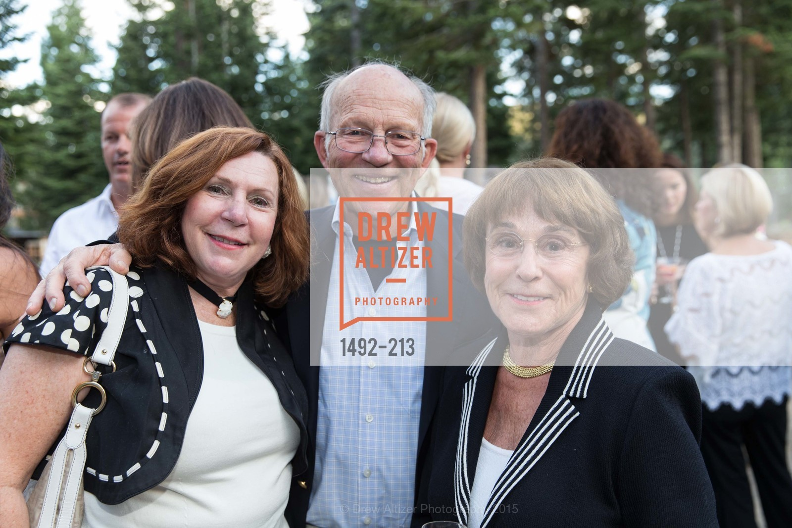 Top pics, League to Save Lake Tahoe Sponsor Cocktail Party, July 31st, 2015, Photo,Drew Altizer, Drew Altizer Photography, full-service agency, private events, San Francisco photographer, photographer california