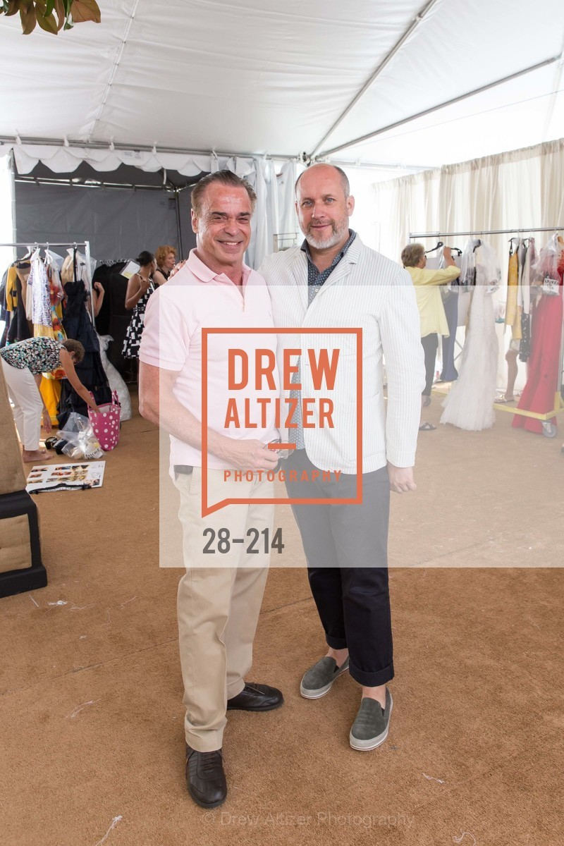 Boaz Mazor, Peter Copping, Saks Fifth Avenue and The League to Save Lake Tahoe Present Fashion on the Lake, Private Residence, August 1st, 2015,Drew Altizer, Drew Altizer Photography, full-service agency, private events, San Francisco photographer, photographer california